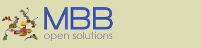 Mbb Open Solutions